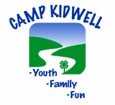 4-H Camp Kidwell